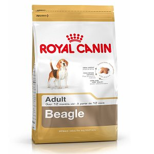 Royal Canin Beagle 3kg